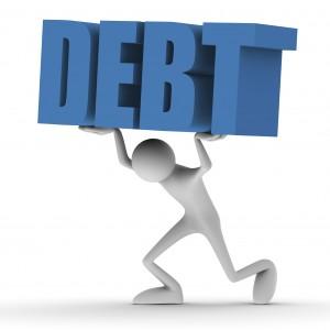 "<span class=""s5_h3_first"">Under</span> Debt?"