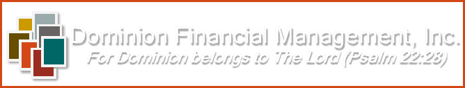 Dominion Financial Management, Inc.